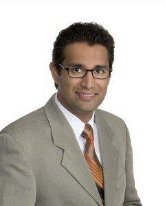 Dr. Herb Singh - Penis Enlargement Surgeon